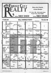 Map Image 040, Winnebago County 1985 Published by Farm and Home Publishers, LTD